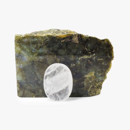 wholesale clear quartz
