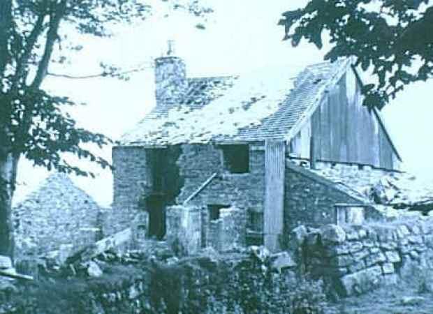 dartmoor-cottage