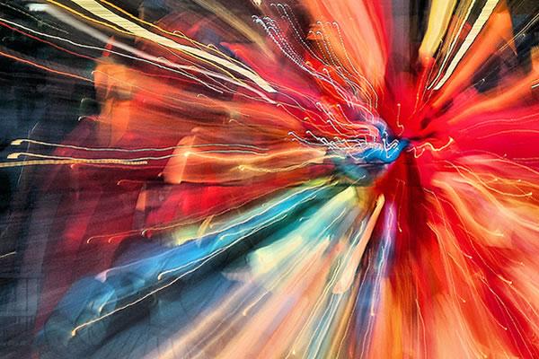 explodingharbour