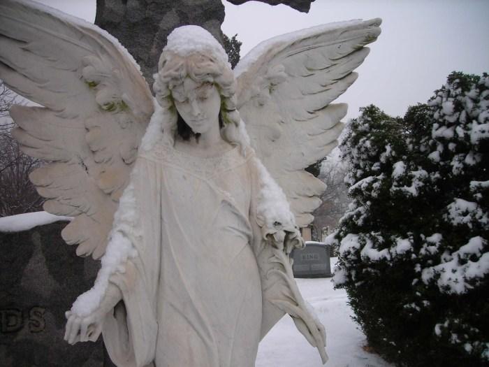 snow-angel-1672x1254