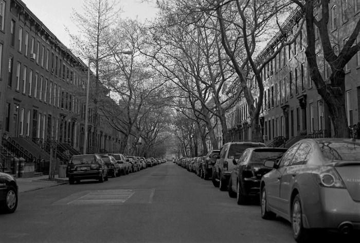 empty-st-marks-avenue