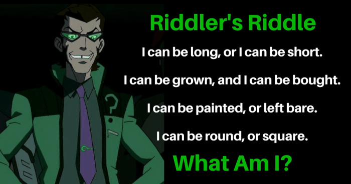 Riddlers-Riddle5