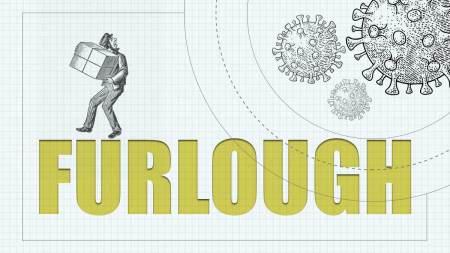 Furloulgh