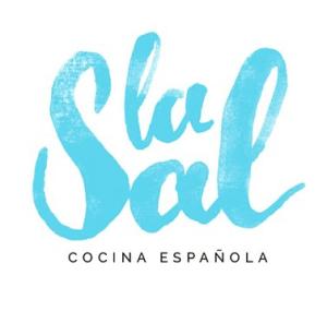 LaSal cocina española
