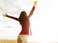 4 maneiras de experimentar plenitude na vida