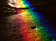 O campo de batalha e o casamento gay