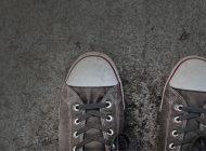 Pecados sexuais e jovens cristãos