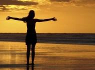 Cristo traz esperança a todo e qualquer problema pessoal e interpessoal concebível