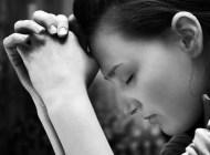 Por que eu devo orar se Deus sabe de todas as coisas?
