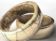 A Bíblia permite um novo casamento após o divórcio?