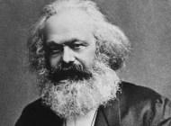 Um cristão pode ser de esquerda ou marxista?