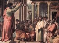 As estratégias evangelísticas de Paulo