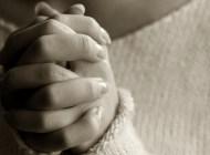 Mais dois princípios para uma fé forte