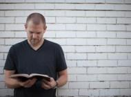 A importância prática de crescer no conhecimento de Cristo