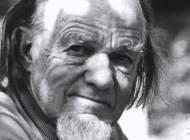 Francis Schaeffer: Como Viveremos?
