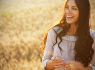 Esposa Excelente: Submissão Bíblica