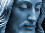 Policarpo e sua visão de Cristo