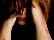 São os cristãos os culpados pela cultura do estupro? (Parte 5)