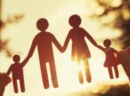 O principal esquecimento dos pais cristãos