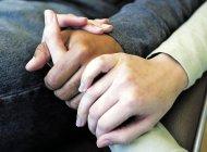 A Igreja precisa de consolo e firmeza