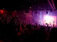 Sobre a supervalorização de bandas gospel