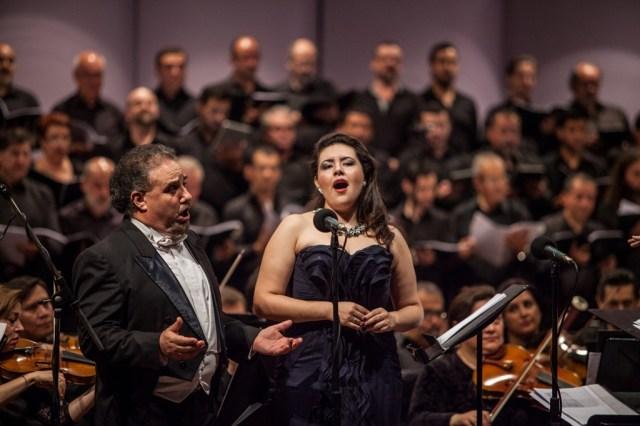 Sinfonica 2016
