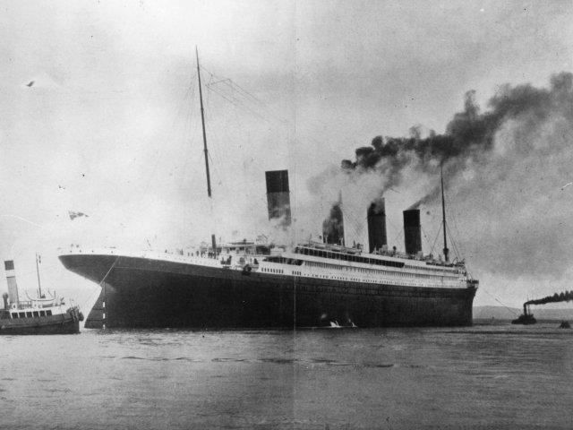 titanic_1912 (1)