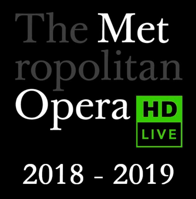 THE-METROPOLITAN-OPERA