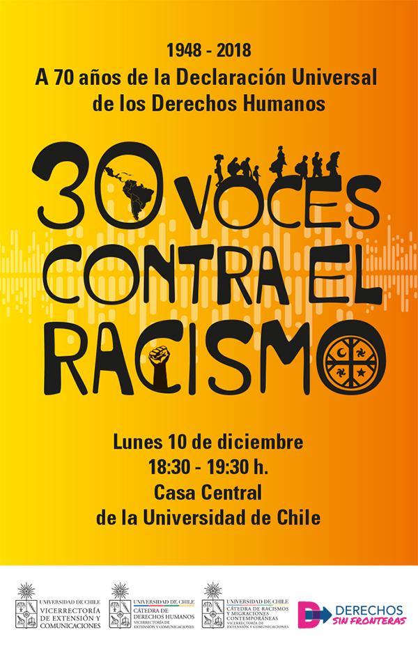 30-voces-contra-el-racismo_afiche