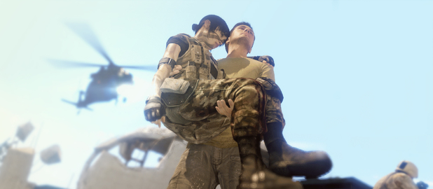 gaming-beyond-two-souls-screenshot-11