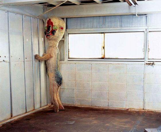 scp073