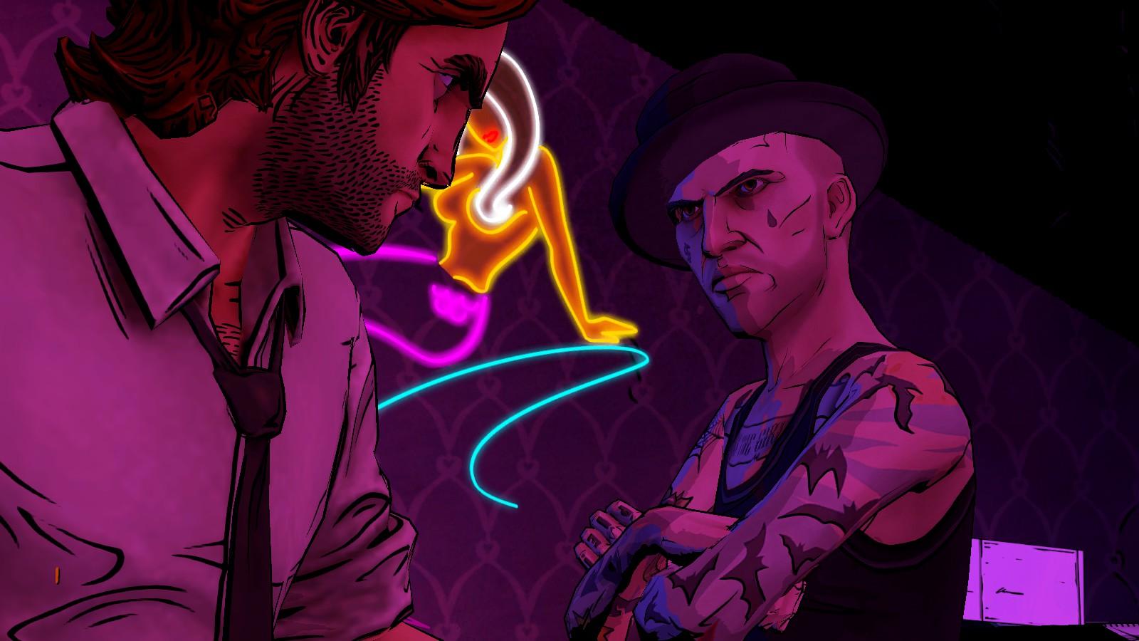 wolf_among_us_smoke_and_mirrors_header_3