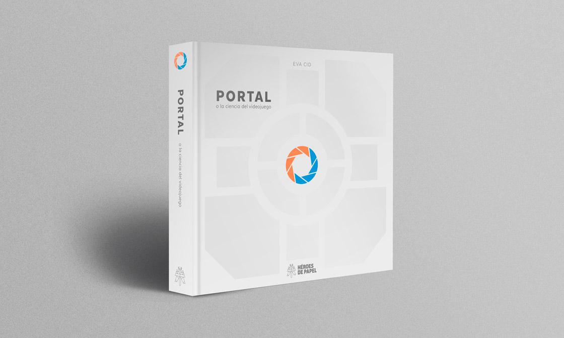 destacada-portal