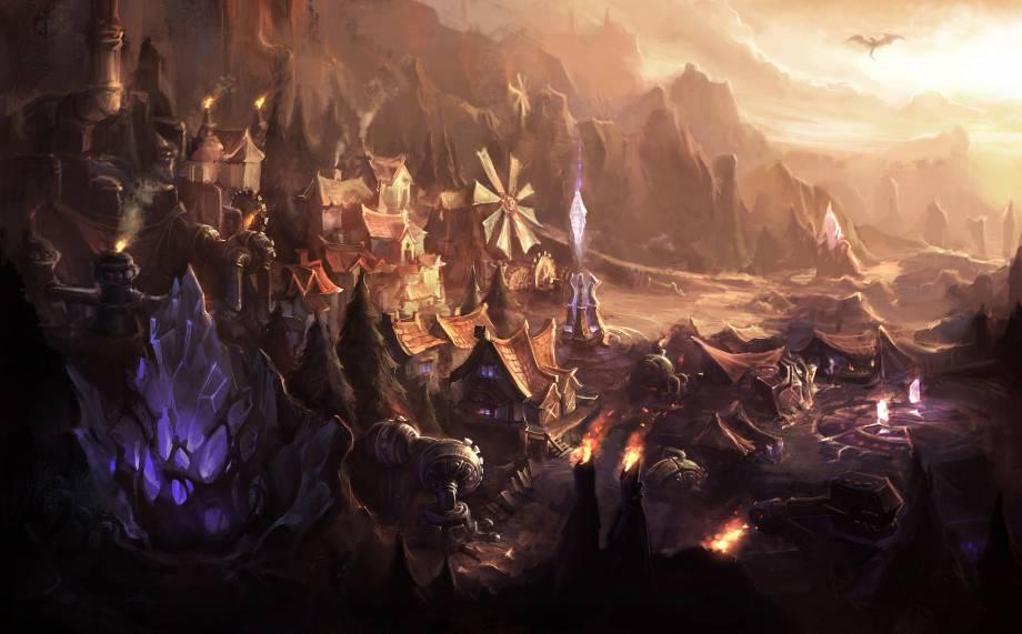 leagueoflegends_poster_dominion_artwork_01