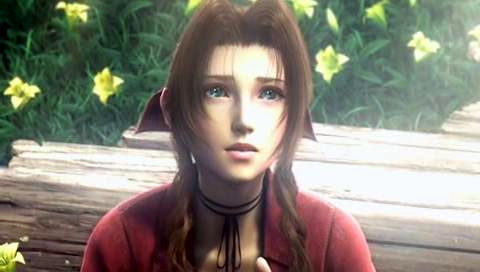 5428791-final-fantasy-vii-aeris-gainsborough