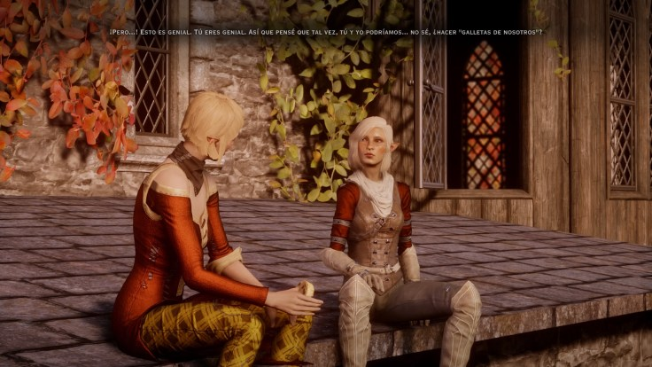 Dragon Age™: Inquisition_20160119175146
