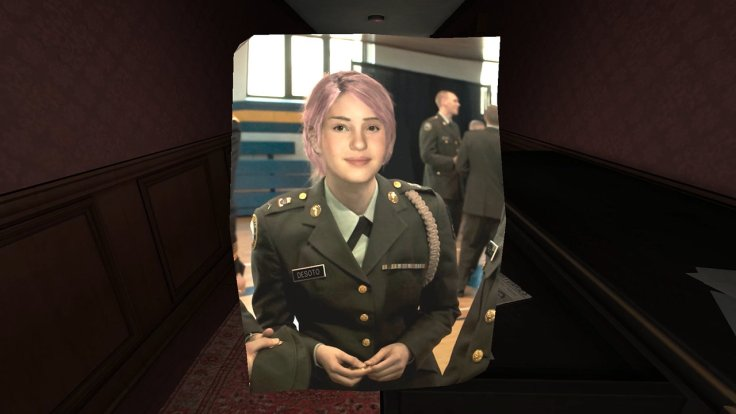 gone-home-screen-05-ps4-us-06jan16