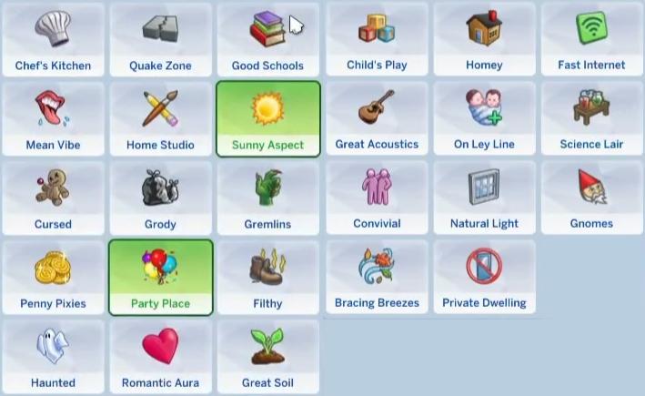 Análisis Sims 4 Urbanitas Vivir En La Ciudad Y No Morir En El