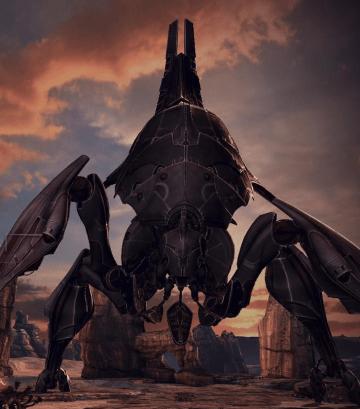 rannoch_destroyer_shot
