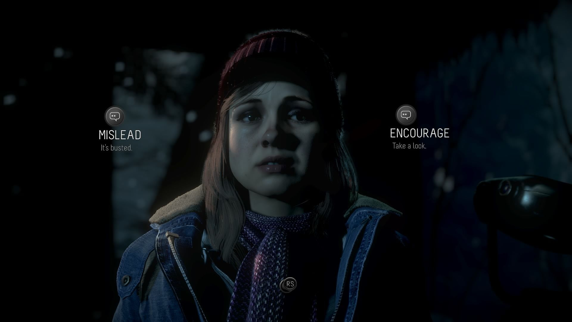 798036-until-dawn-playstation-4-screenshot-ashley-not-sure-if-it