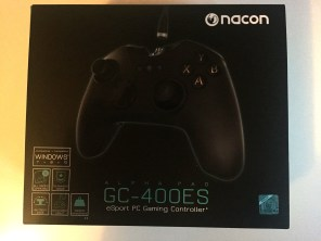 nacon-alphapad1