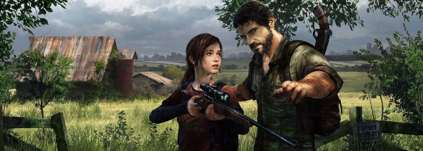 ellie-and-joel-the-last-of-us-20908-1920x1080