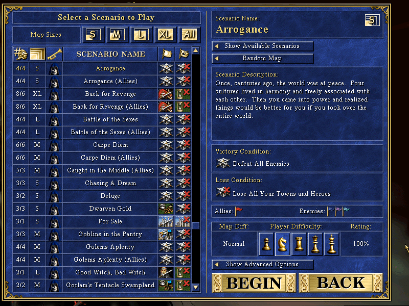 heroes-iii-17
