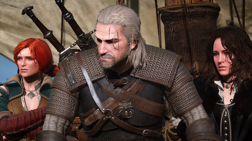 the-witcher-3-how-to-get-the-best-ending4.jpg