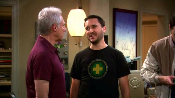 tv-the_big_bang_theory-2007_2013-wil_wheaton-wil_wheaton-tshirts-s05e05-wow_healer_icon_tshirt-595x335