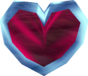 heartzelda