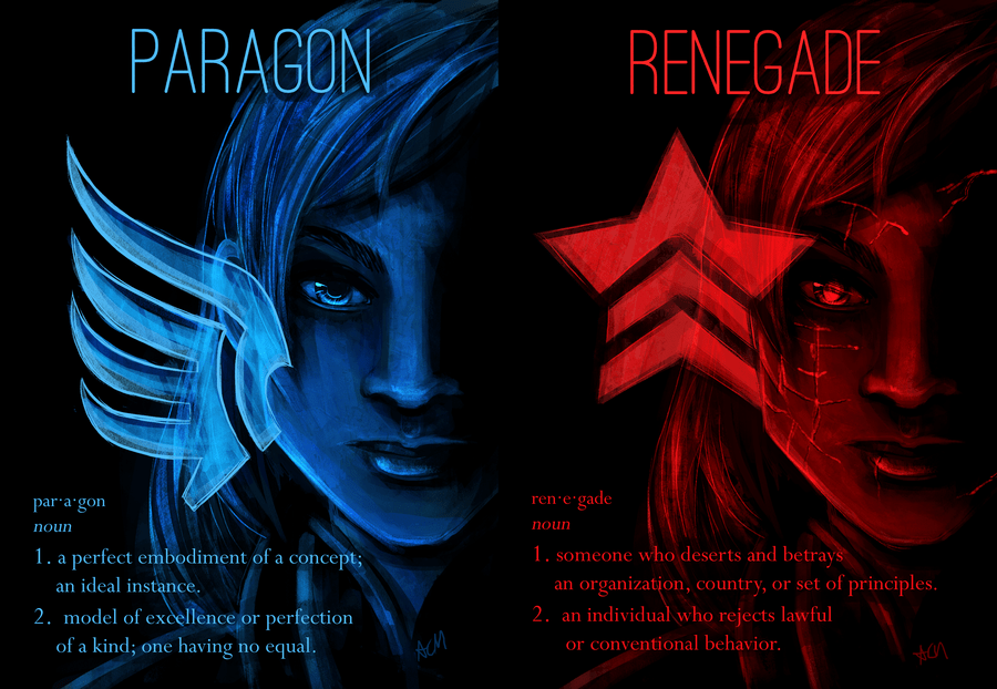 mass_effect__paragon_or_renegade_by_flockofflamingos-d8ndp69.png