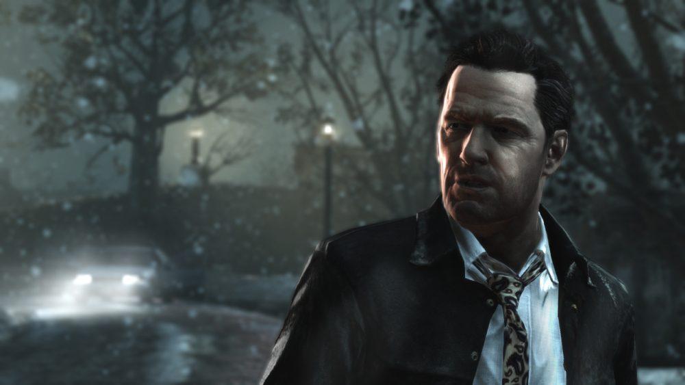 Max-Payne-3-007.jpg