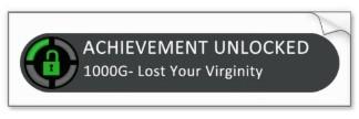 achievement_unlocked_lost_virginity_bumper_sticker-rc8e7b2e0ff194d3cbc2a55a4df90523d_v9wht_8byvr_324-e1376268376386