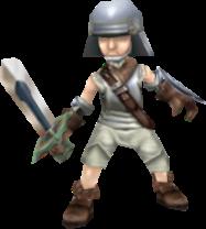 KnightOfPluto-ffix-battle